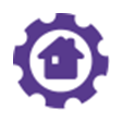 Housing Services for elder abuse victims