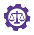 Legal Services for elder abuse victims