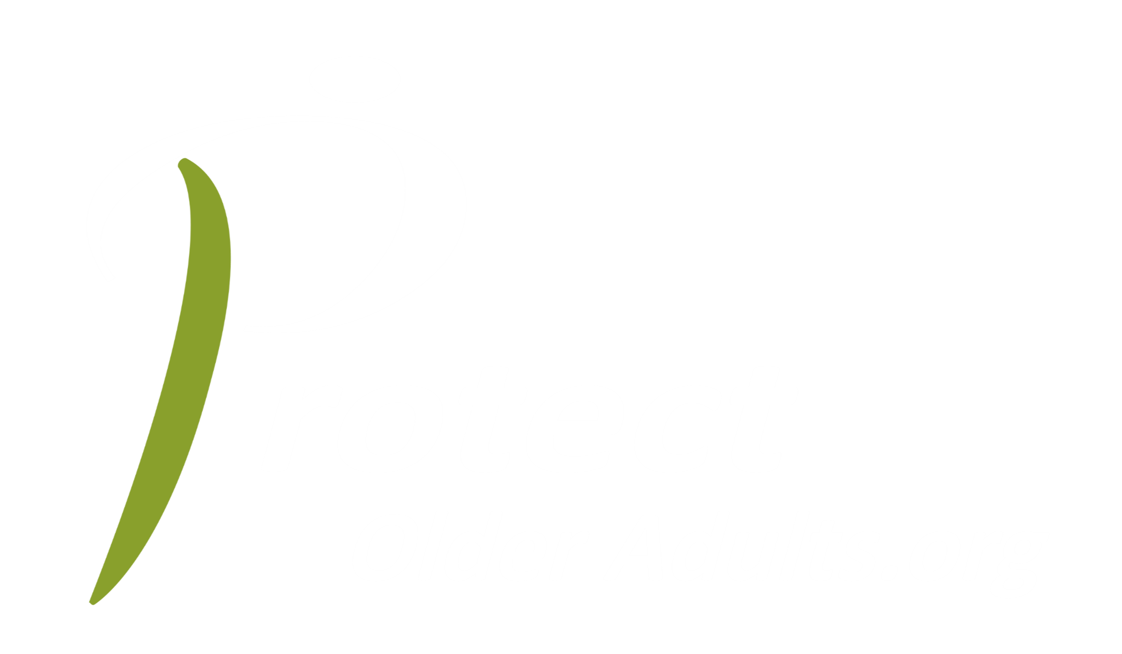Protect Older Adults.org