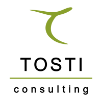 Tosti Consulting, Inc. - Coordinated Response To Elder Abuse Consulting, Memphis, TN