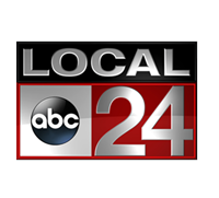 ABC Local 24 News - Memphis