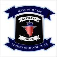 Bartlett Police Department - CREA Memphis