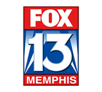 Fox 13 News - WHBQ - Memphis