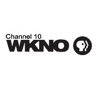 WKNO Channel 10 - Public Broadcasting for the Mid-South