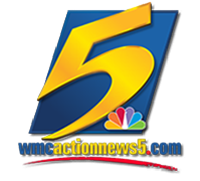 WMC Action News 5 - Memphis