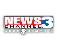 WREG News Channel 3 - Memphis