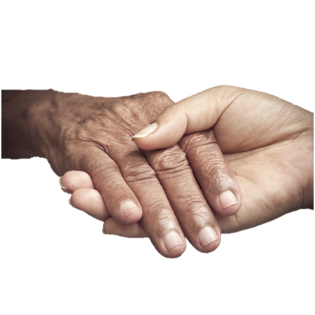 Coordinated Response to Elder Abuse (CREA) of Memphis and Shelby County, Tennessee